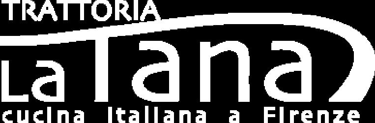 Trattoria La Tana